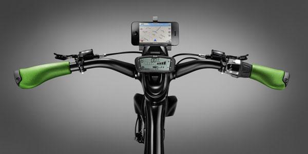 Smart-ebike-Brabus-01_smartclubes