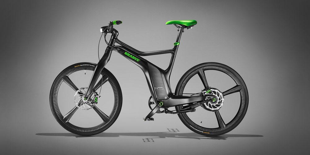 Smart-ebike-Brabus_smartclubes.jpg