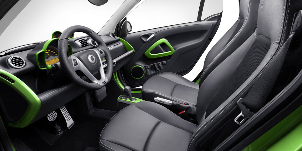 Smart-fortwo-brabus-electric-drive_smartclubes