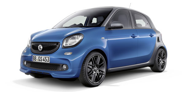 smart-forfour-brabus-pack-01_smartclubes