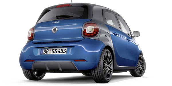 smart-forfour-brabus-pack-02_smartclubes