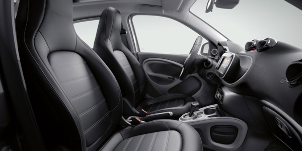 smart-forfour-brabus-pack-03_smartclubes
