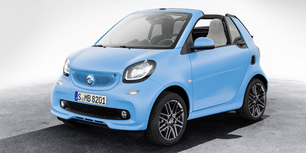 smart-fortwo-brabus-edition-01_smartclubes