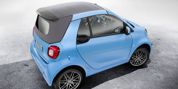 smart-fortwo-brabus-edition-02_smartclubes