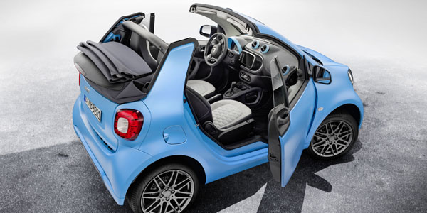 smart-fortwo-brabus-edition-03_smartclubes