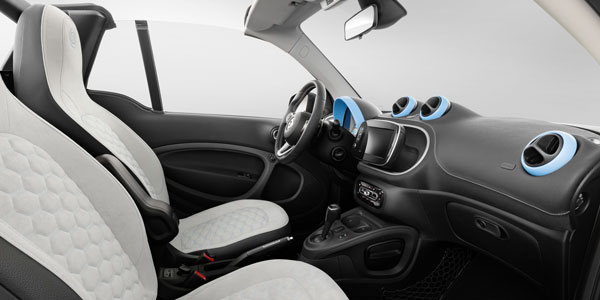 smart-fortwo-brabus-edition-04_smartclubes