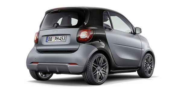 smart-fortwo-brabus-pack-01_smartclubes