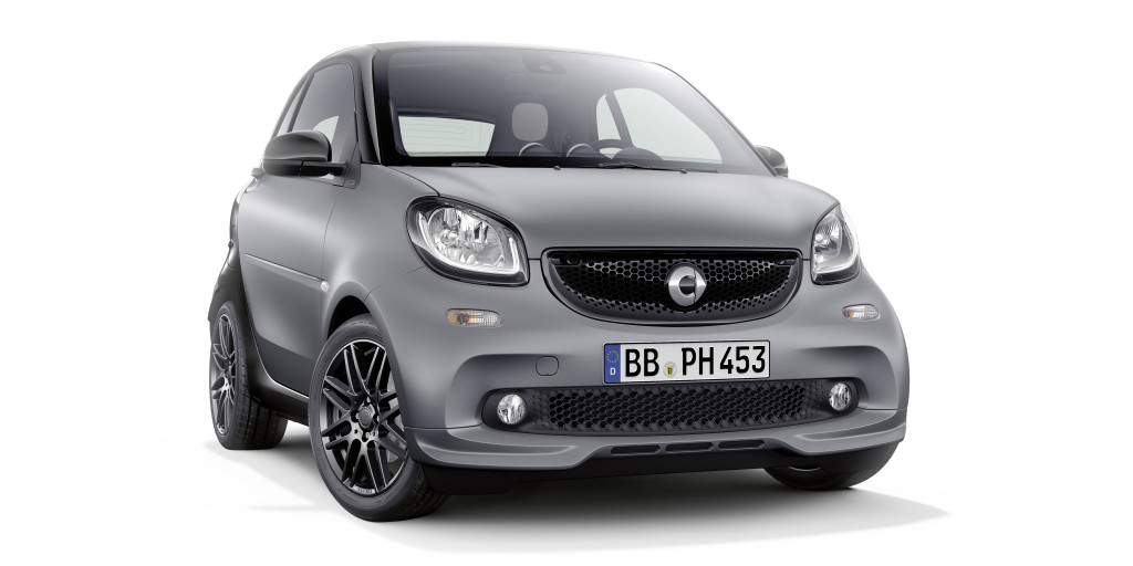 smart-fortwo-brabus-pack-02_smartclubes