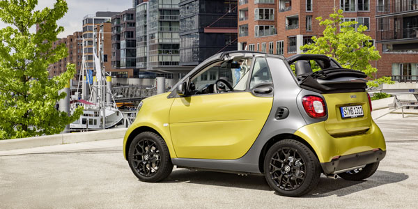 smart-fortwo-cabrio01_smartclubes