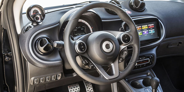 smart-fortwo-cabrio02_smartclubes