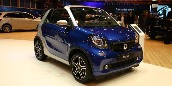 Smart-salon-del-automovil-madrid-2016-13-smartclubes