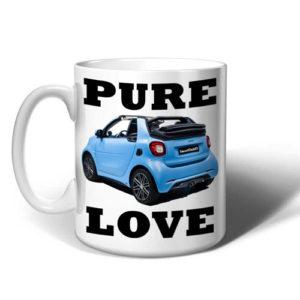 Taza-pure-love-smartclubes