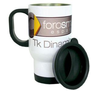 Termo-personalizado-Forosmart-01-smartclubes
