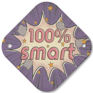 cartel-boom-100-por-cien-smart