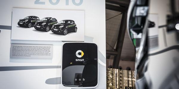 smart-electrico-07-smartclubes