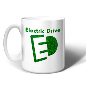 taza-electric-drive-smartclubes