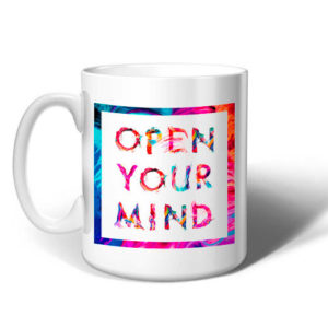 taza-open-your-mind-pintura-smartclubes