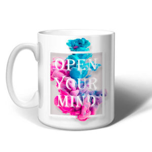 taza-open-your-mind-smartclubes