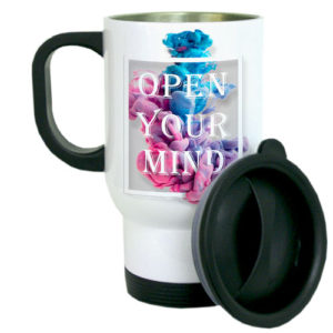 termo-blanco-open-your-mind-humo-smartclubes