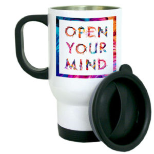 termo-blanco-open-your-mind-smartclubes