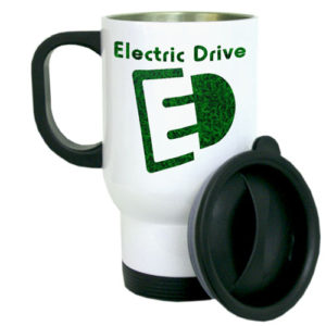 termo-electric-drive-smartclubes