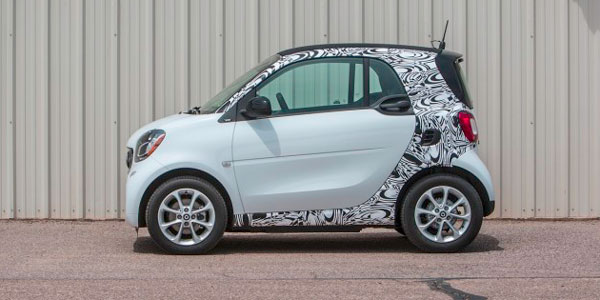 smart-fortwo-electric-drive-01-smartclubes