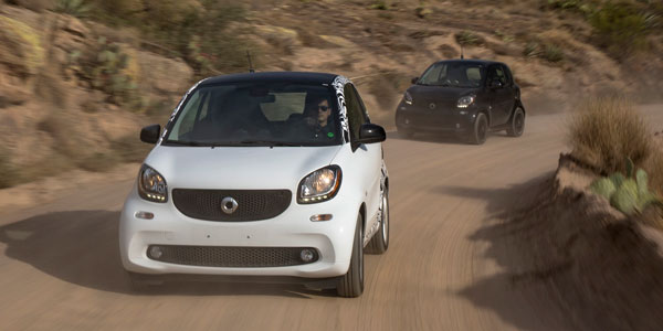 smart-fortwo-electric-drive-02-smartclubes
