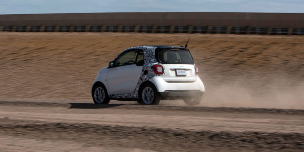 smart-fortwo-electric-drive-04-smartclubes