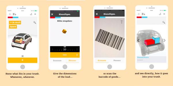 pactris-app-03-smartclubes