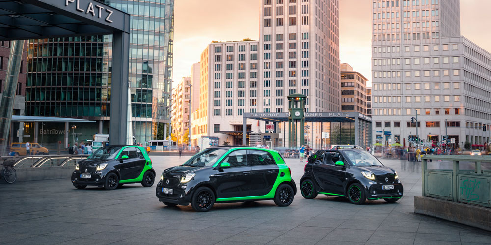 smart-electric-drive-paris-smartclubes